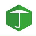 园丁集教育总校logo
